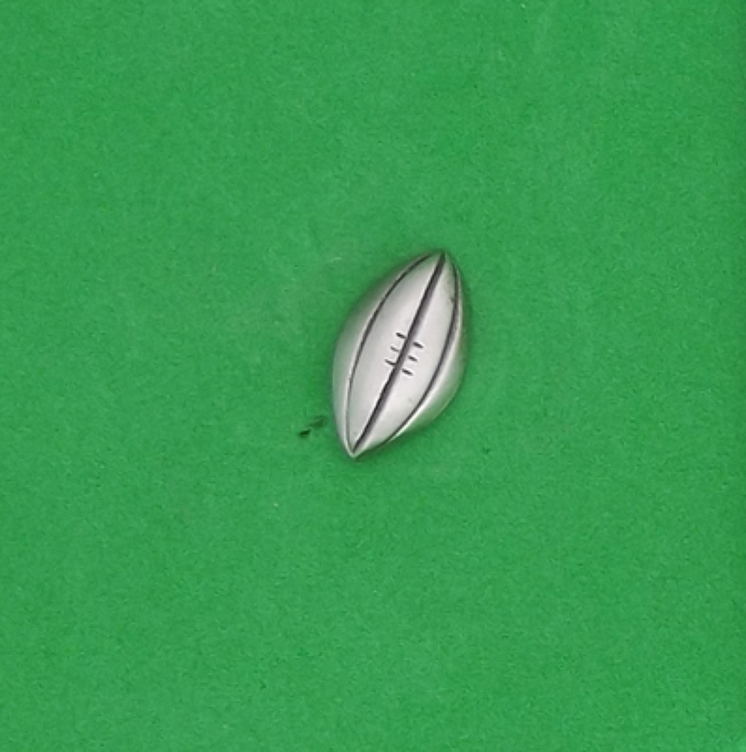 LP124 Rugby Ball