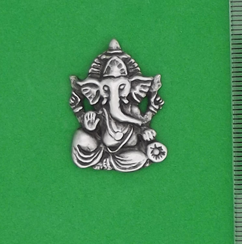 LP1387 Ganesh
