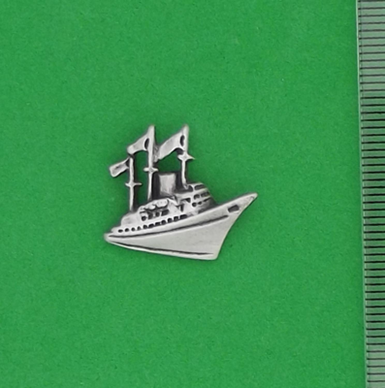 LP1396 Ocean Liner
