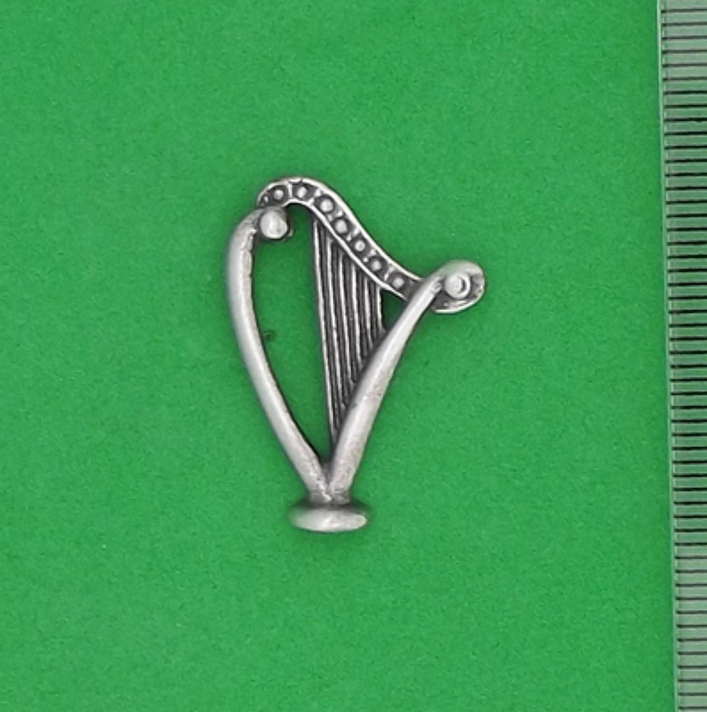 LP1399 Harp