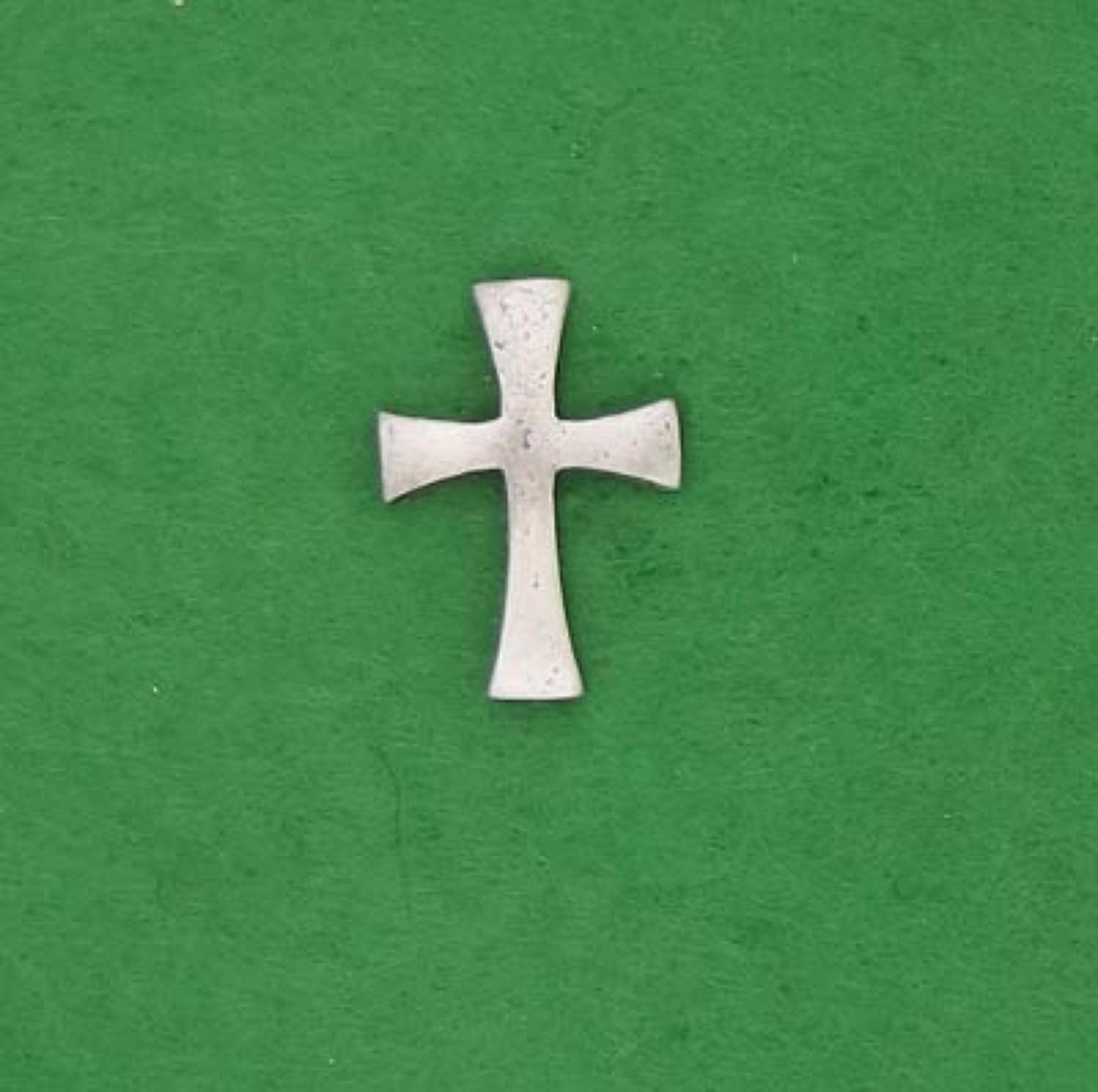 LP1402 Templar Cross