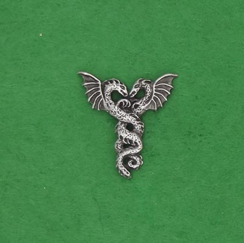 LP1405 Dragons