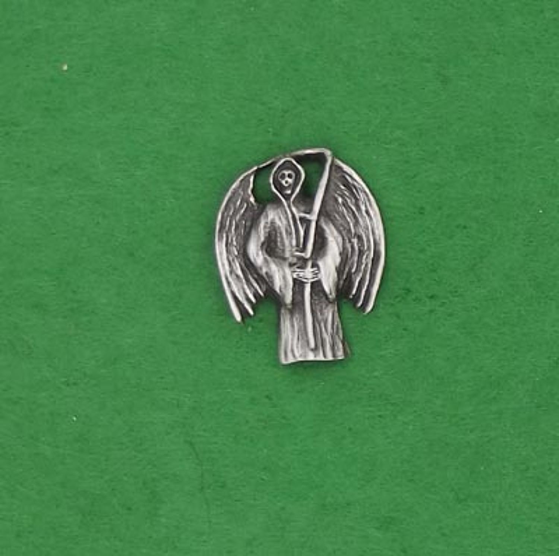 LP1406 Grim Reaper