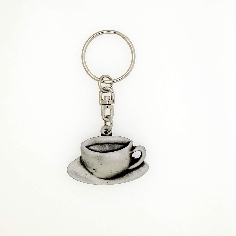 KR1410 Teacup