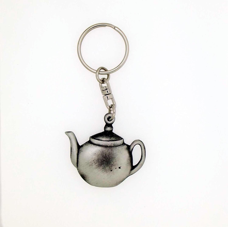 KR1412 Teapot