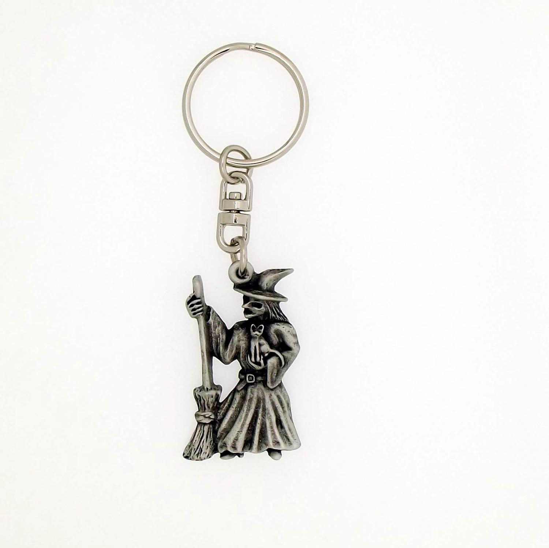 KR1431 Witch