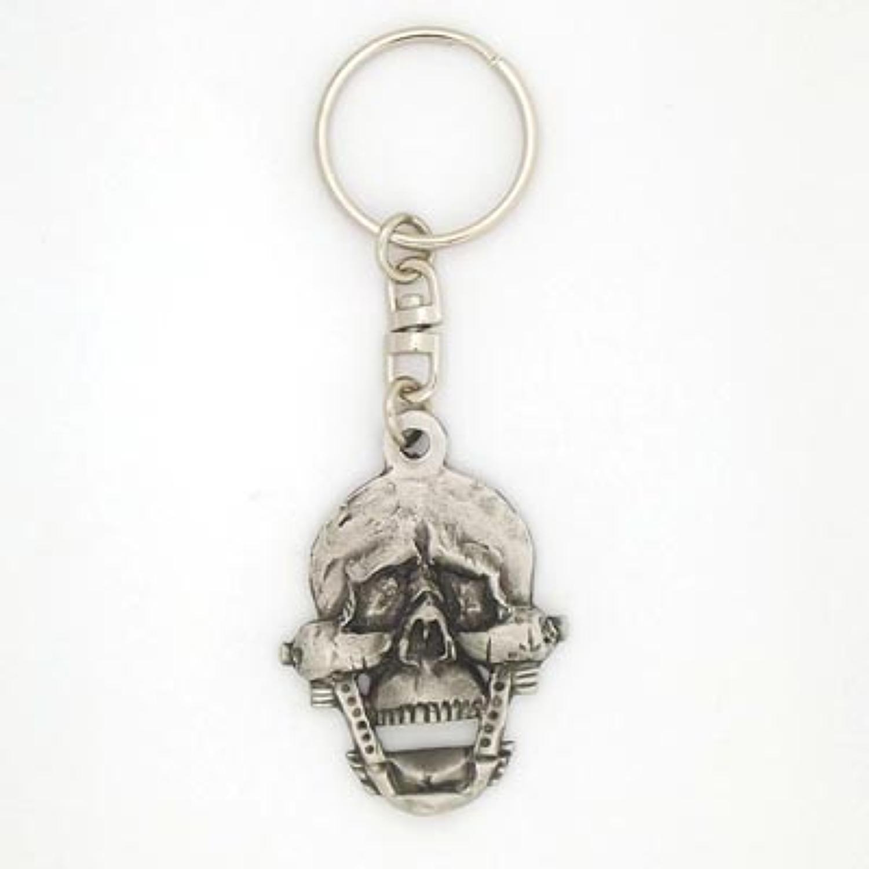 KR1443 Skull