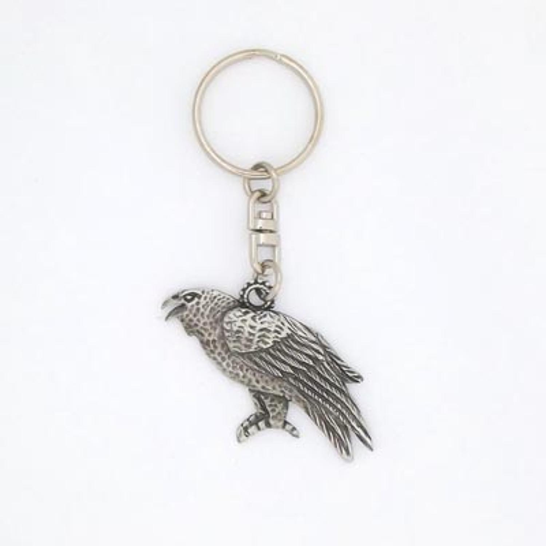 KR1476 Raven
