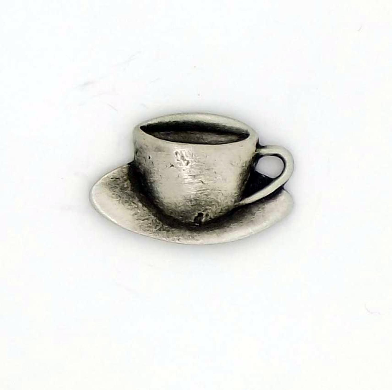 LP1409 Teacup