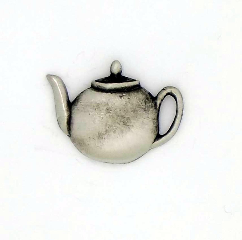 LP1411 Teapot