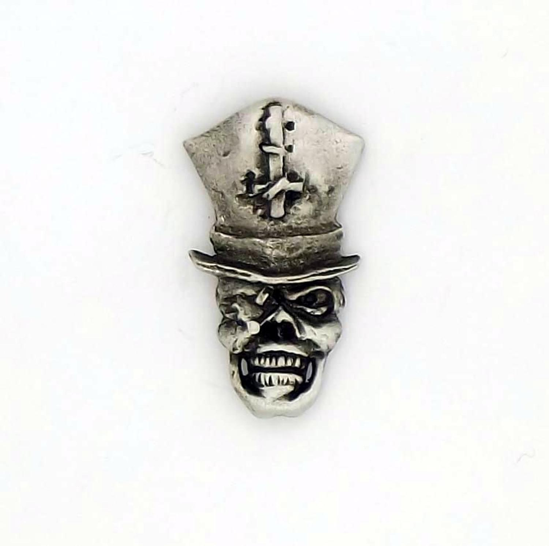 LP1423 Skull
