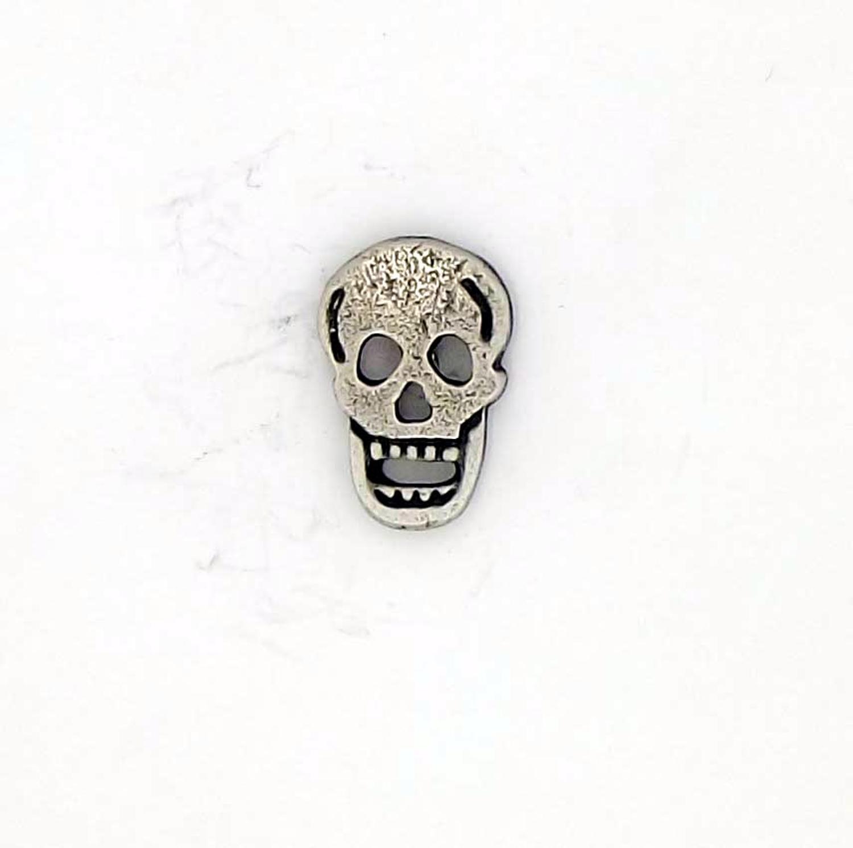LP1433 Laughing Skull
