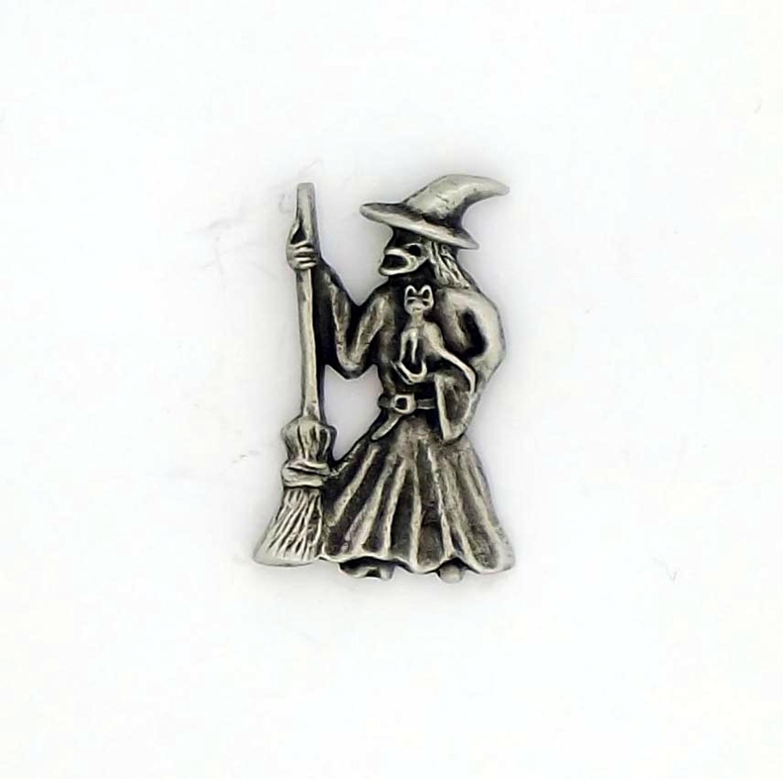 LP1434 Witch