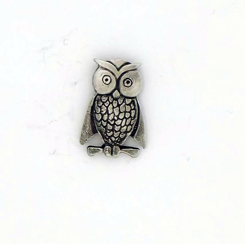 LP1435 Owl