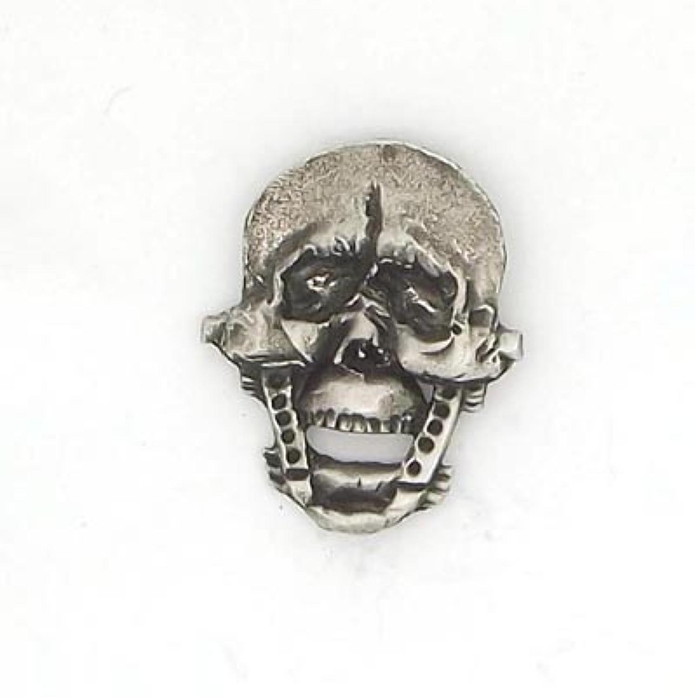 LP1442 Skull