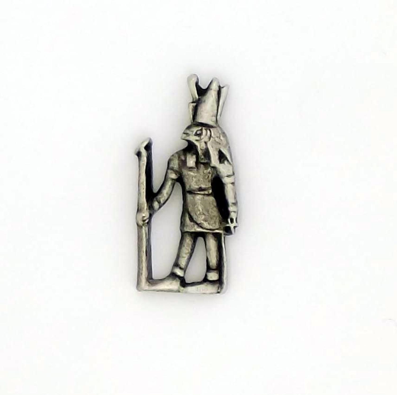 LP1460 Horus