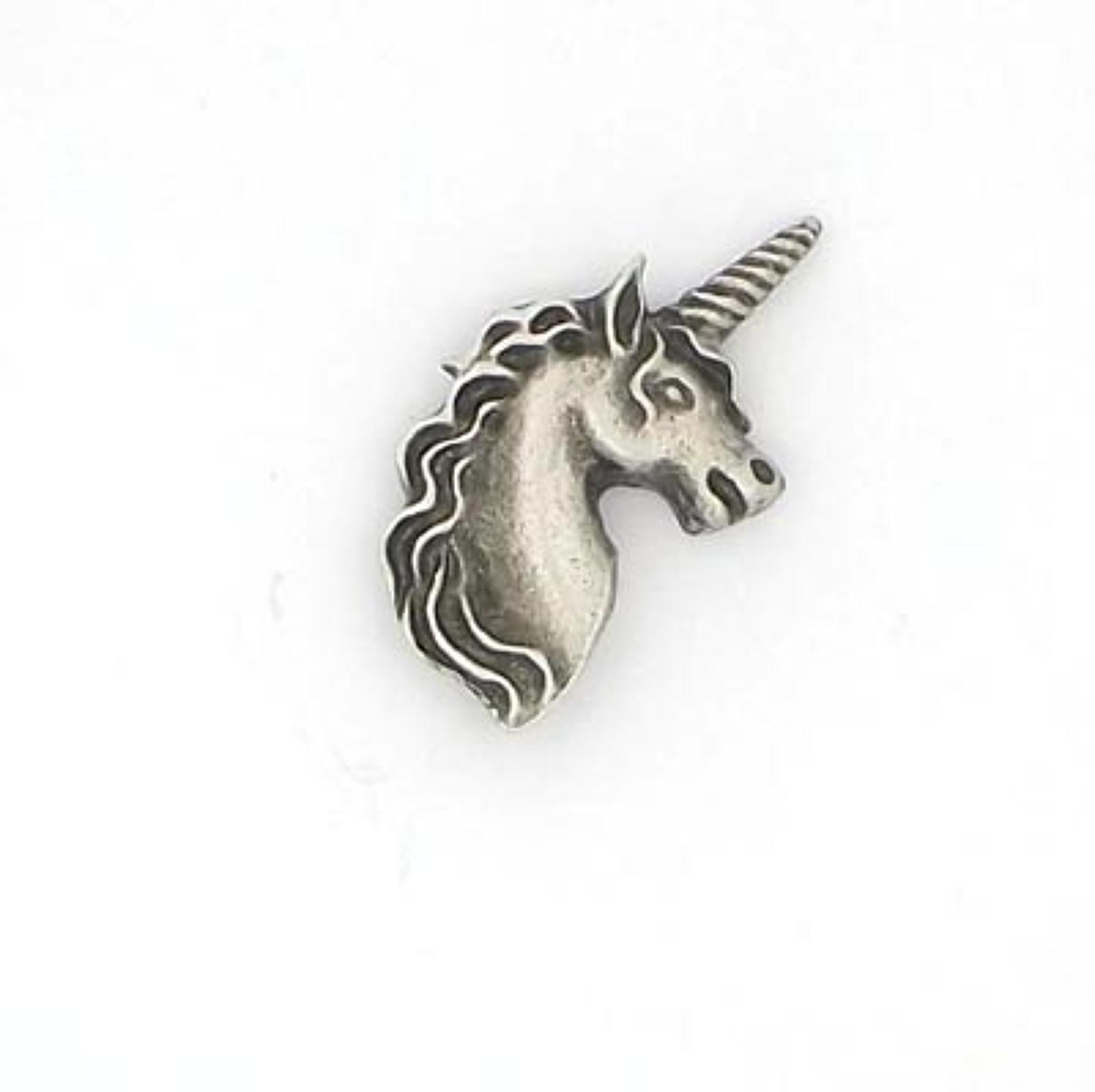 LP1483 Unicorn Head