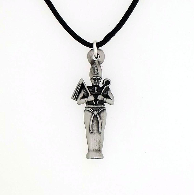 P1420 Osiris