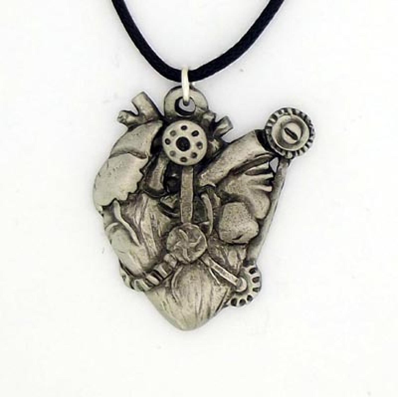 P1451 Heart
