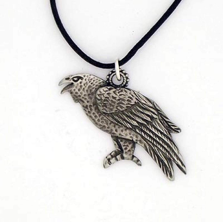 P1476 Raven