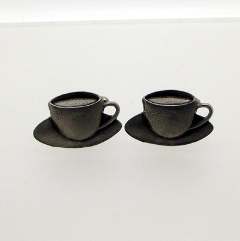 CL1409 Cuppa Tea