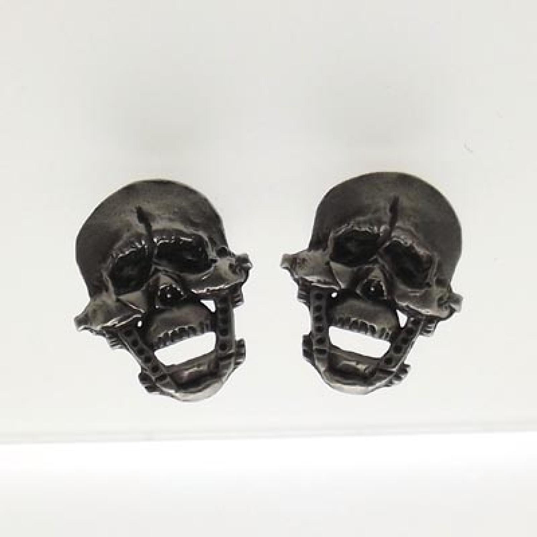 CL1442 Skull