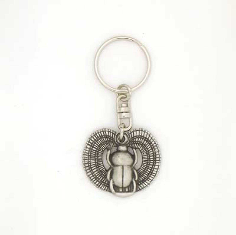 KR1506 Scarab Beetle