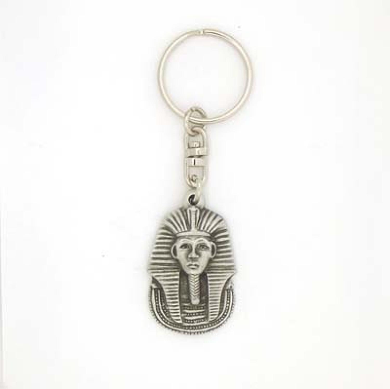 KR1508 Sphinx