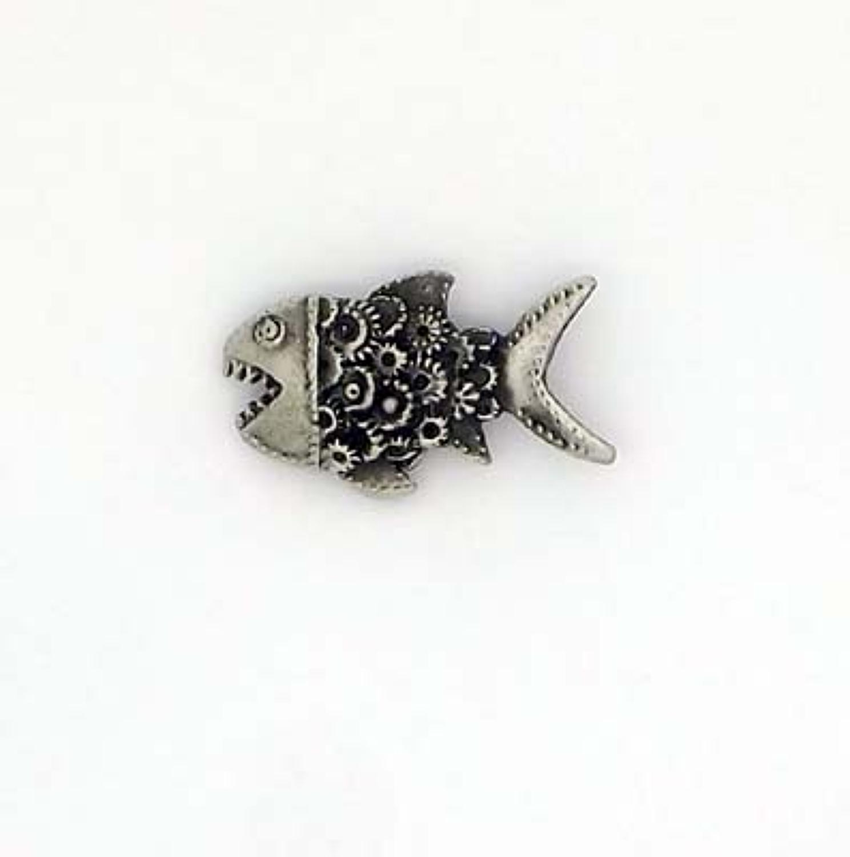 LP1499 Cog Fish