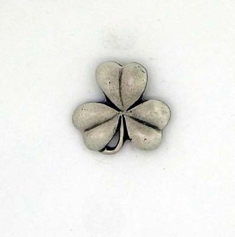 LP1509 Lucky Shamrock