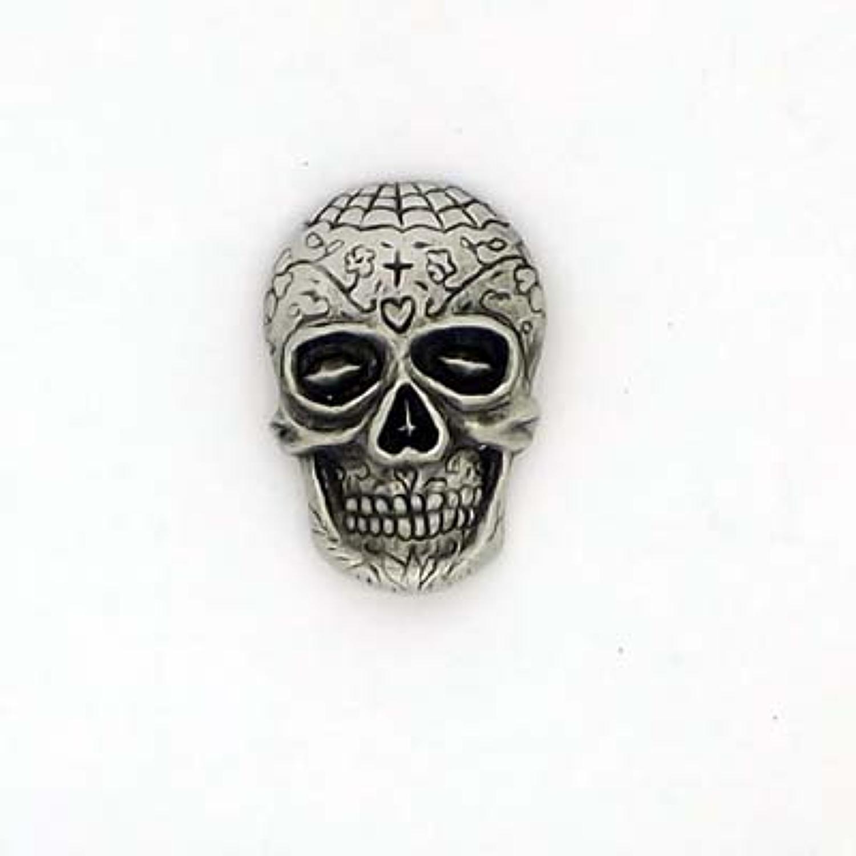 LP1525 Sugar Skull