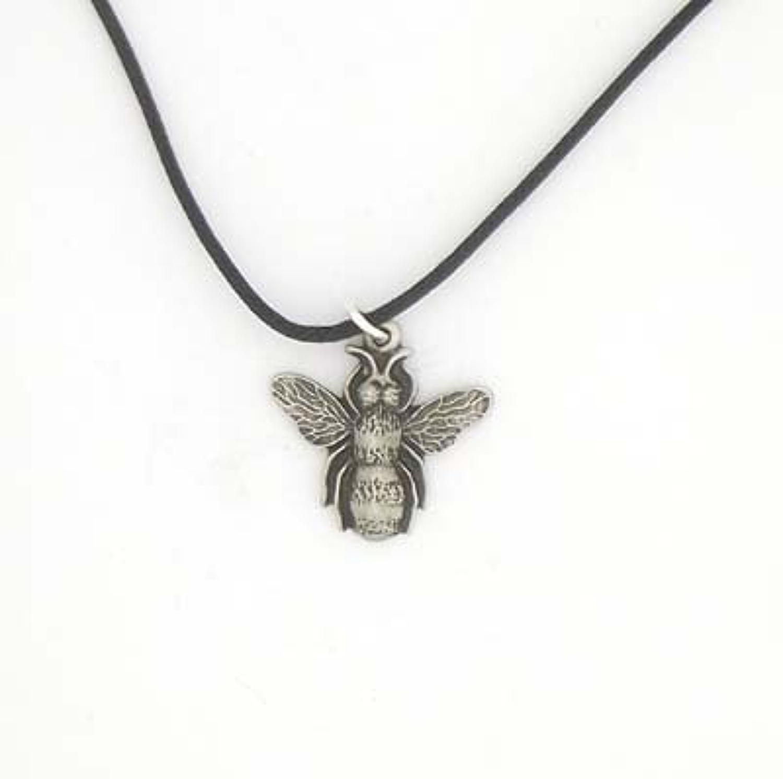 P1484 Honey Bee