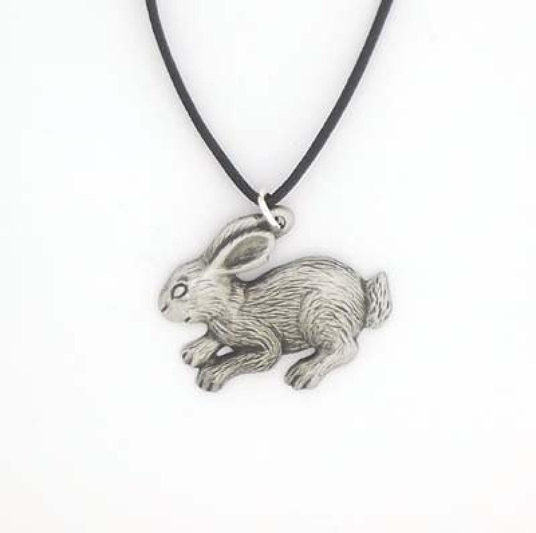 P1520 Bunny Rabbit