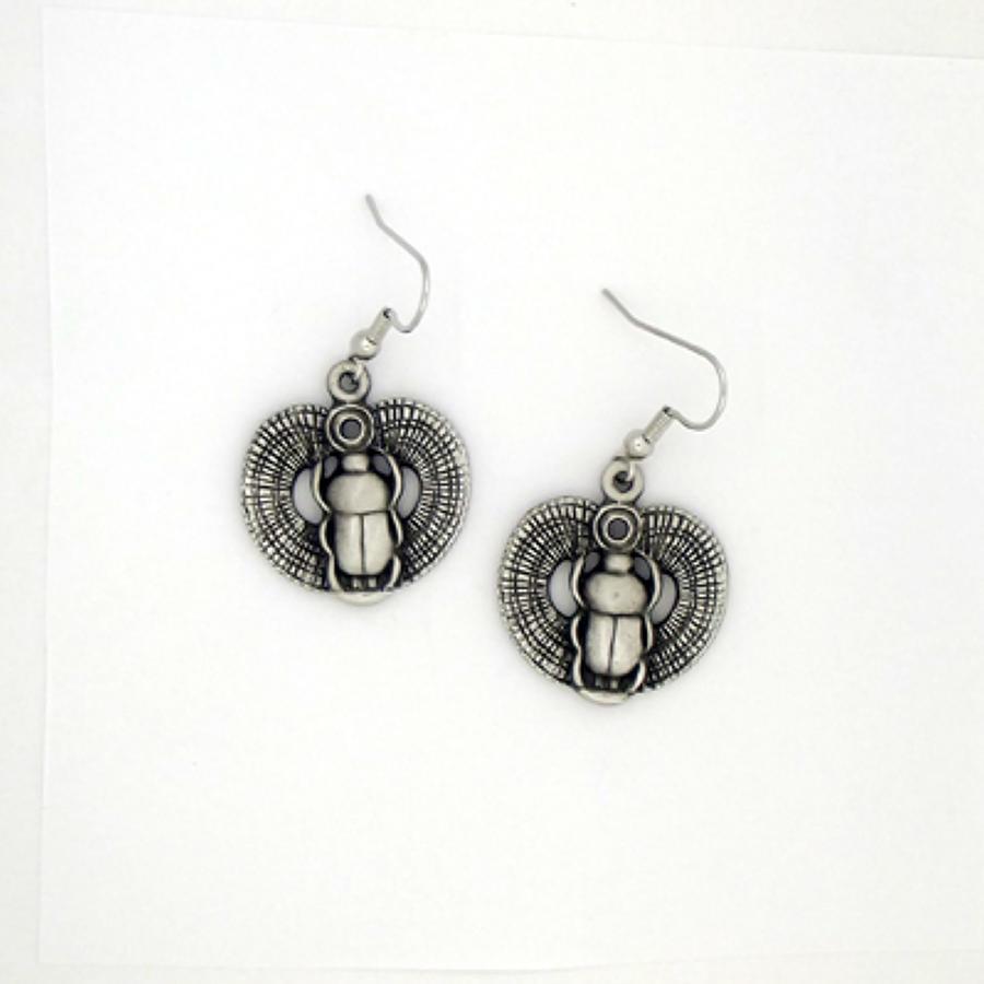 ER1505 Scarab Beetle