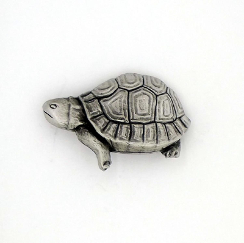 BR1356 Tortoise