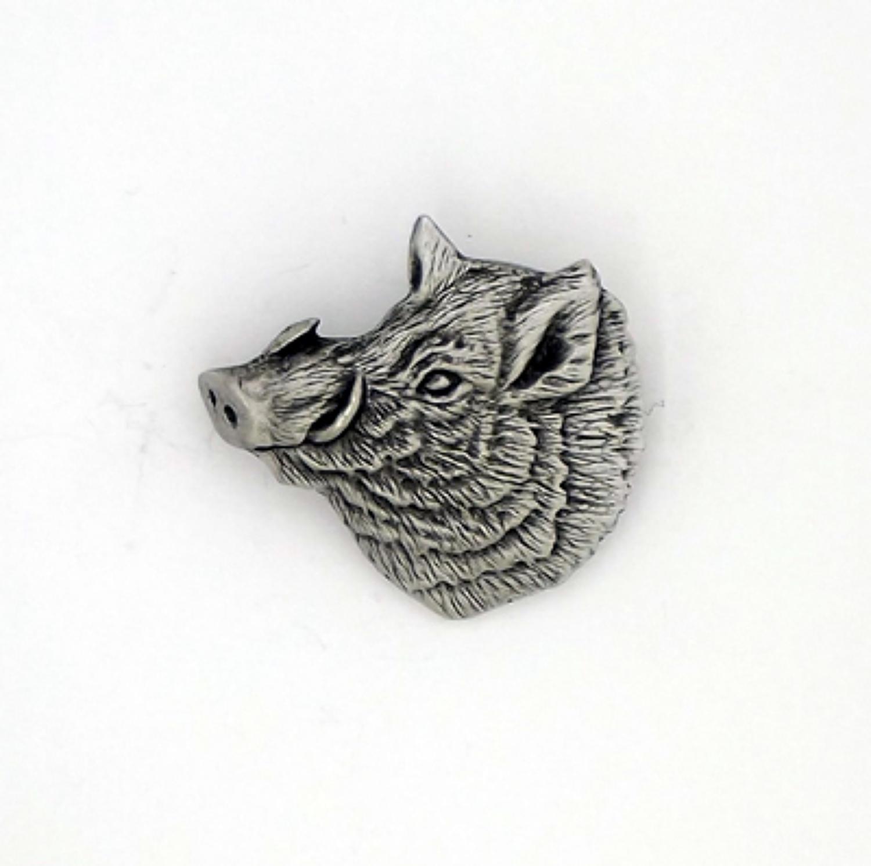 BR1516 Boars Head