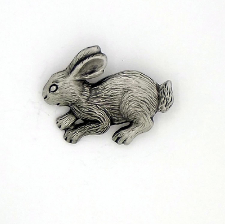 BR1520 Bunny