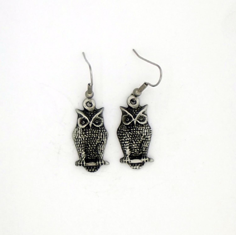 ER1125 Owl