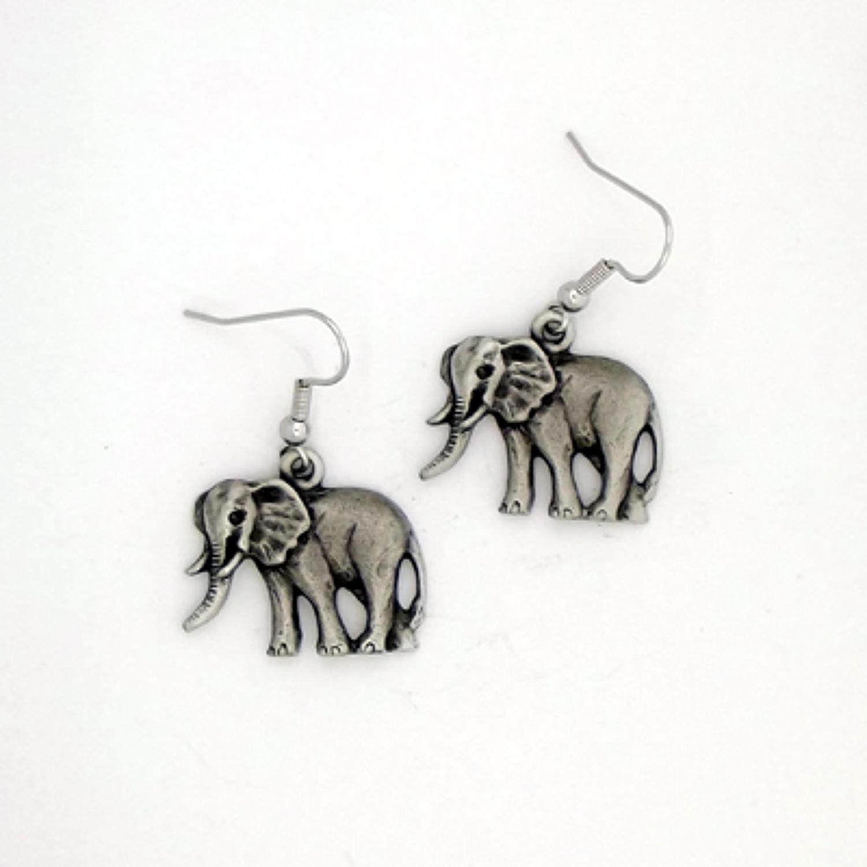 ER1180 Elephant