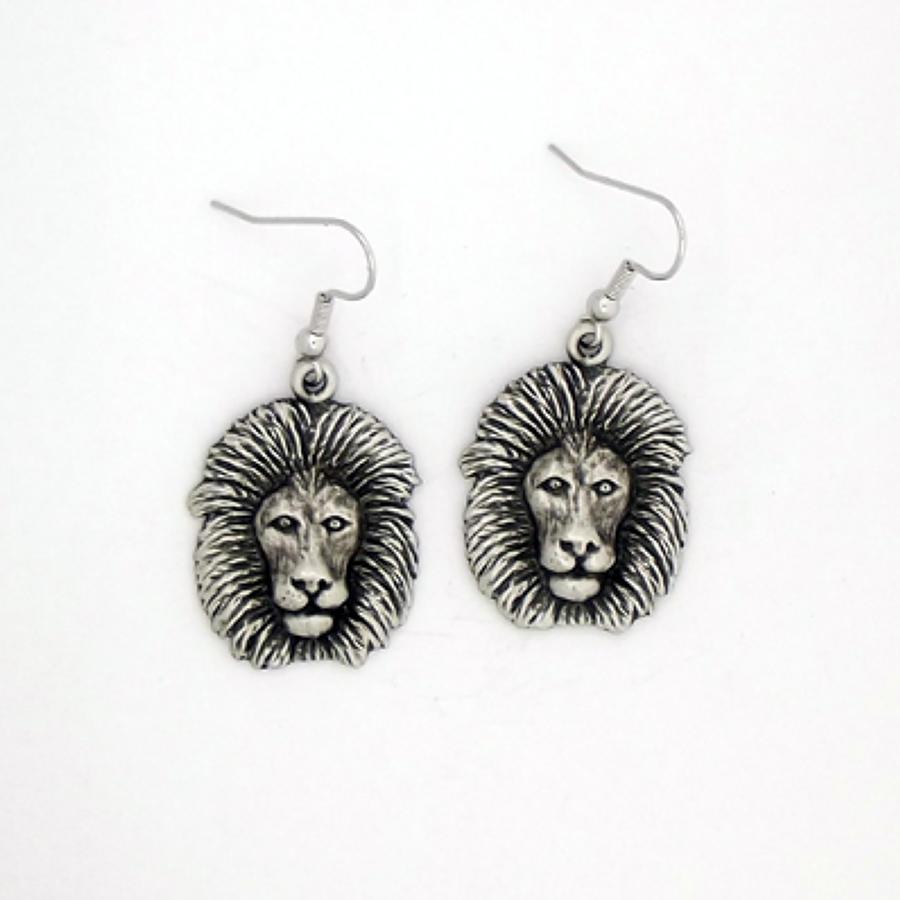 ER1319 Lion