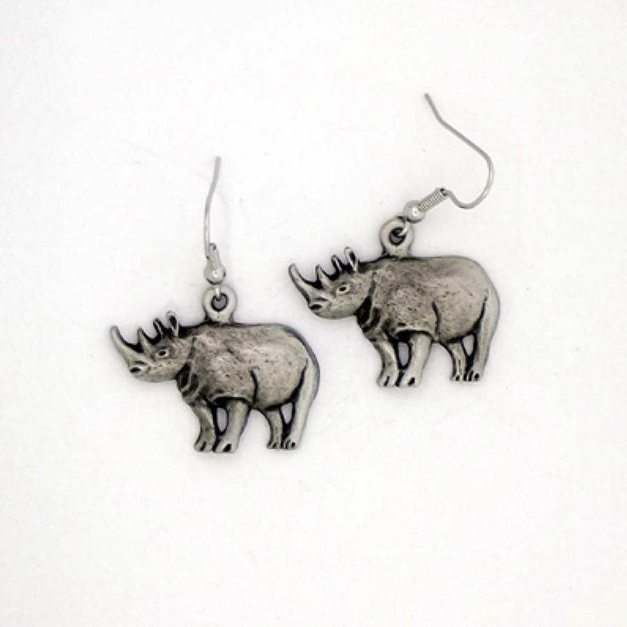 ER1349 Rhinoceros