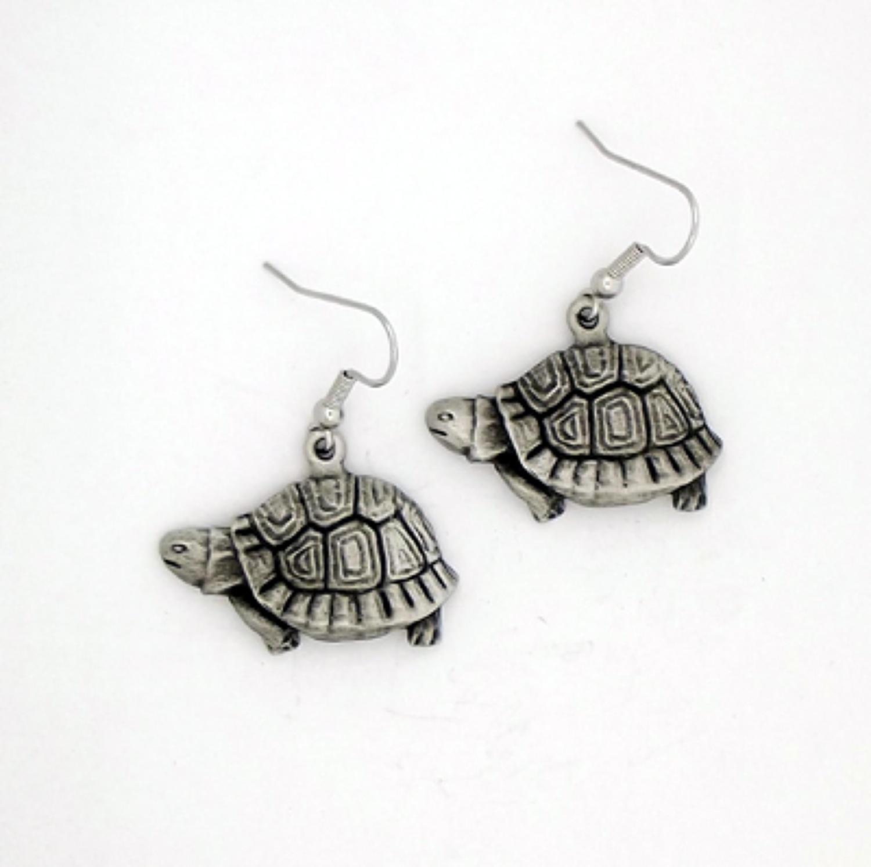 ER1355 Tortoise