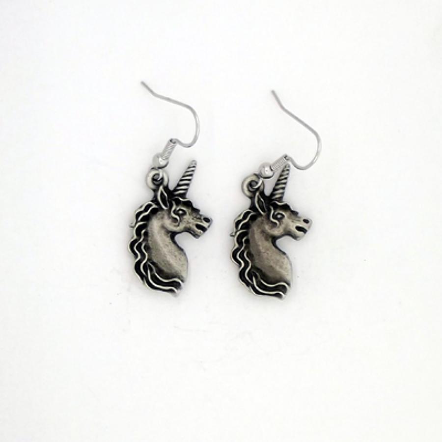 ER1483 Unicorn