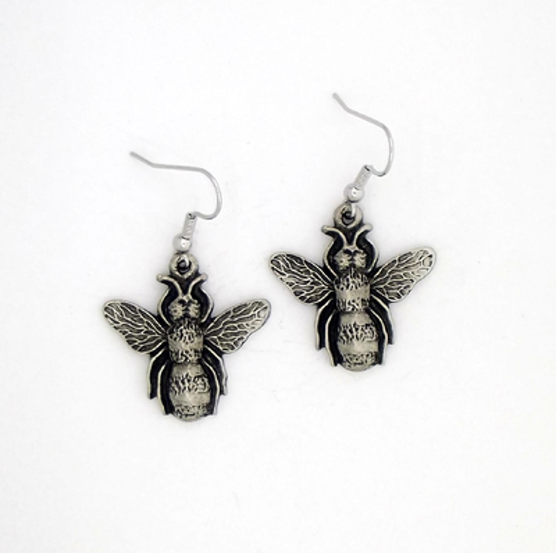 ER1484 Honey Bee