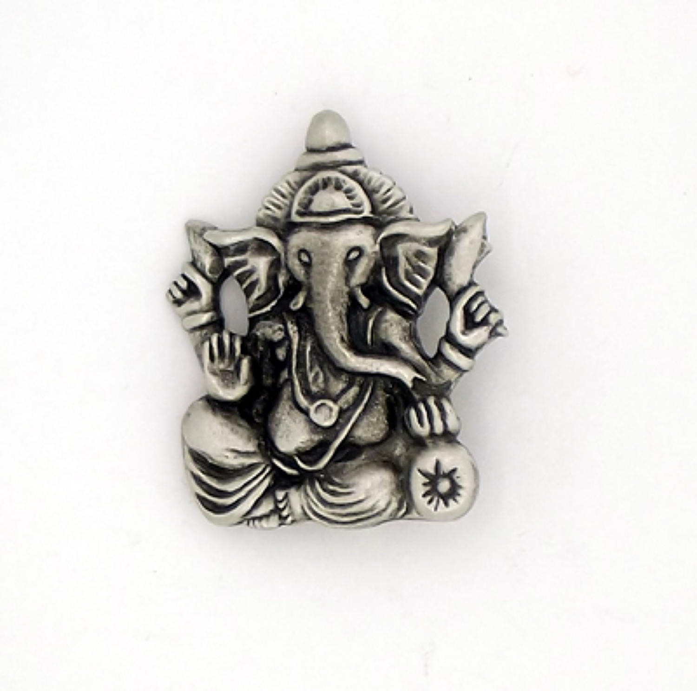 BR1388 Ganesh