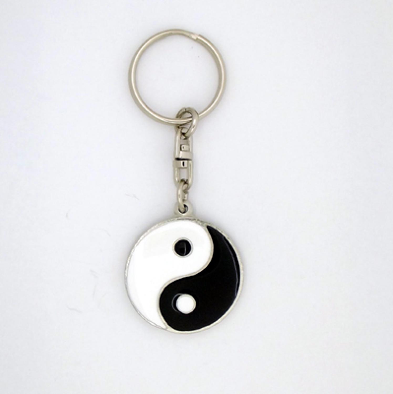 KR1534 Yin Yang