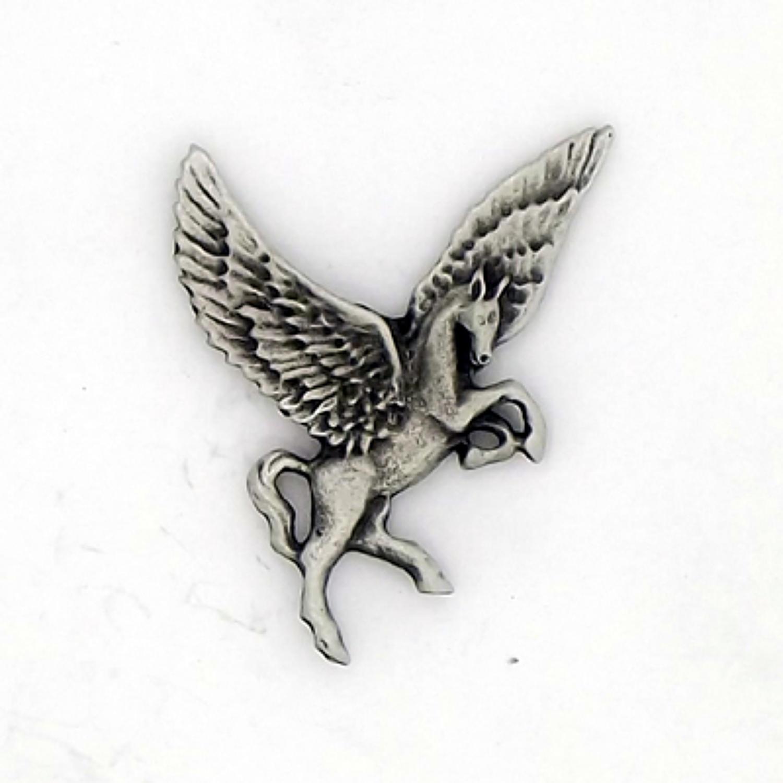 LP0896 Pegasus