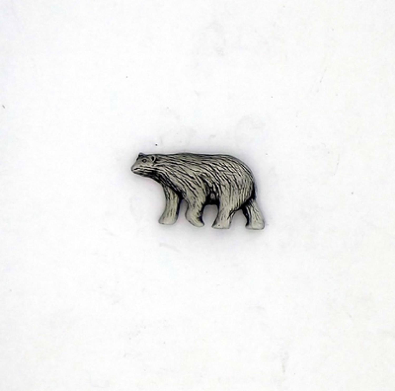 LP1557 Polar Bear