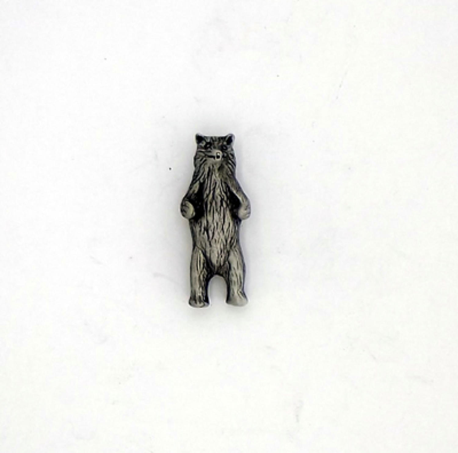 LP1559 Grizzly Bear
