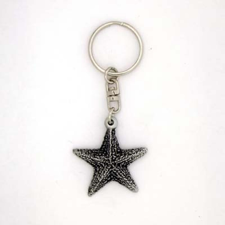 KR1568 Starfish